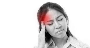 Sai lầm thường gặp trong việc điều trị bệnh đau nửa đầu