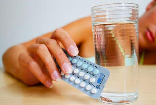 Lạm dụng thuốc an thần có thể gây ngộ độc thuốc