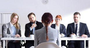 Những lỗi cơ bản khi đi phỏng vấn khiến Dược sĩ thất nghiệp