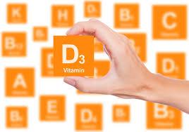 Hướng dẫn phương pháp bổ sung vitamin D hợp lý cho cơ thể