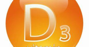 Bo-sung-vitamin-D-jpg