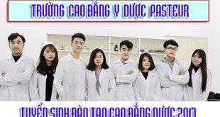 CAO-DANG-DUOC-05