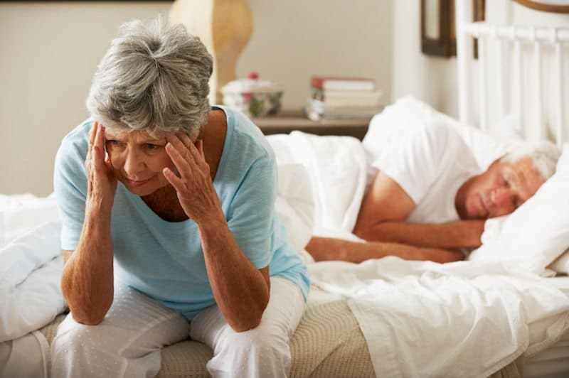 Cách chữa bệnh mất ngủ như thế nào