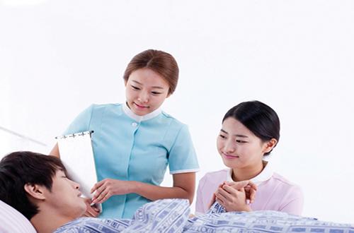 Đối tượng nào được học Văn bằng 2 Cao đẳng Điều dưỡng?