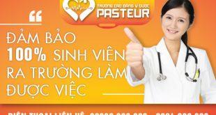 Dam-bao-100%-sinh-vien-ra-truong-lam-duoc-viec-pasteur-11-4