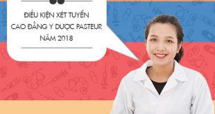 Dieu-kien-xet-tuyen-cao-dang-y-duoc-pasteur-nam-2018