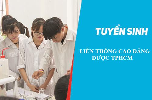 LIEN-THONG-CAO-DANG-Y-DUOC-TPHCM-NAM-2018