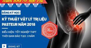 Mien-100%-hoc-phi-dang-ky-hoc-ky-thuat-vat-ly-tri-lieu-pasteur-nam-2018