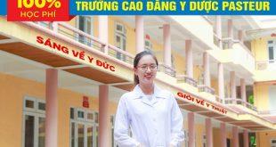 Mien-giam-100%-hoc-phi-khi-dang-ky-hoc-tai-truong-cao-dang-y-duoc-pasteur-1
