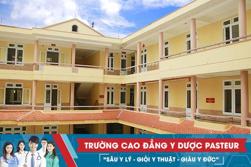 Mo-hinh-truong-cao-dang-y-duoc-pasteur-3