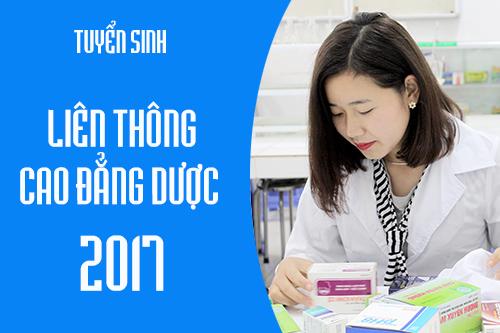 TUYEN-SINH-LIEN-THONG-CAO-DANG-DUOC-02