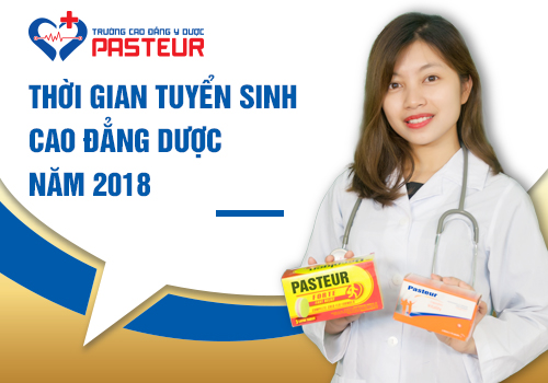 Thoi-gian-tuyen-sinh-cao-dang-duoc-nam-2018-truong-cao-dang-y-duoc-pasteur
