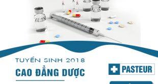 Tuyen-sinh-2018-cao-dang-duoc-pasteur