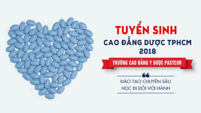 Tuyen-sinh-cao-dan-duoc-tphcm2018
