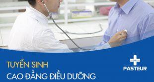 Tuyen-sinh-cao-dang-dieu-duong-pasteur