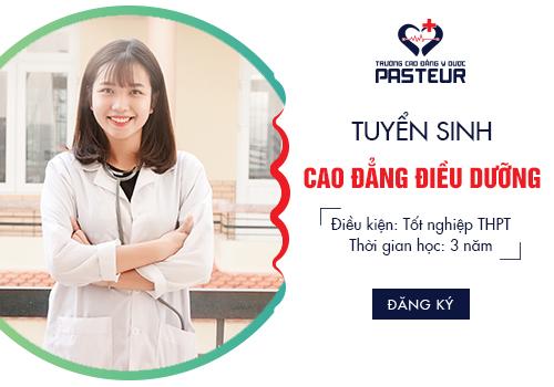 Tuyen-sinh-cao-dang-dieu-duong-pasteur-1 (2)