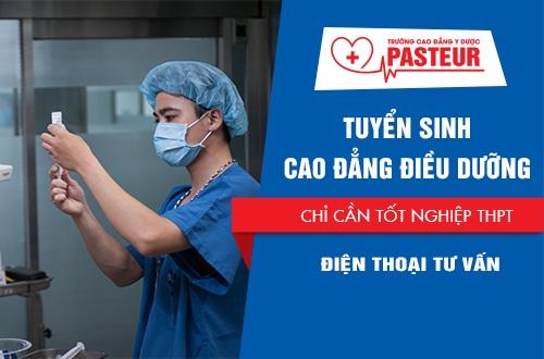 Tuyen-sinh-cao-dang-dieu-duong-pasteur-2 (3)