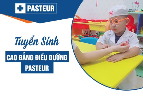 Tuyen-sinh-cao-dang-dieu-duong-pasteur-to-vinh-dien