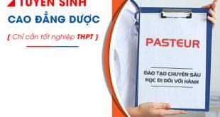 Tuyen-sinh-cao-dang-duoc-2-1