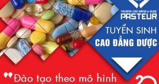 Tuyen-sinh-cao-dang-duoc-mo-hinh-nha-thuoc-thuc-te-pasteur-31-3
