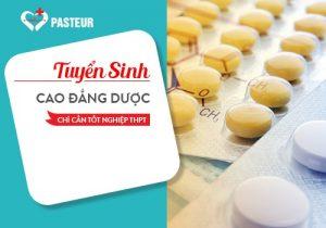 Tuyen-sinh-cao-dang-duoc-pasteur-1 (2)