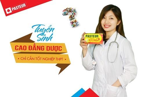 Tuyen-sinh-cao-dang-duoc-truong-cao-dang-y-duoc-pasteur