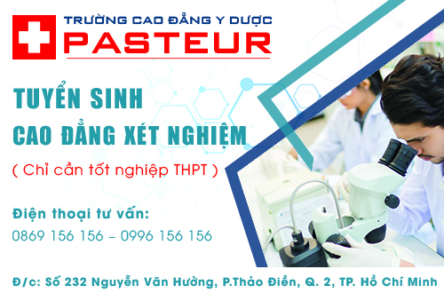 Tuyen-sinh-cao-dang-xet-nghiẹm-pasteur-2