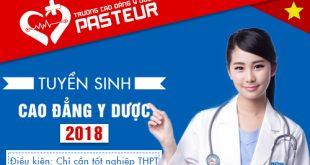 Tuyen-sinh-cao-dang-y-duoc-2018-pasteur-2-5