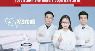 Tuyen-sinh-cao-dang-y-duoc-nam-2018-pasteur