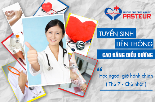 Tuyen-sinh-lien-thong-cao-dang-dieu-duong-2
