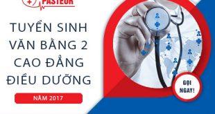 Tuyen-sinh-lien-thong-cao-dang-dieu-duong-pasteur-15