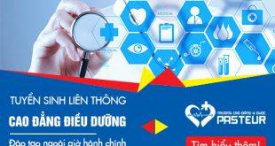 Tuyen-sinh-lien-thong-cao-dang-dieu-duong-pasteur