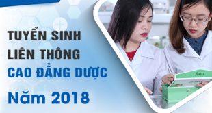 Tuyen-sinh-lien-thong-cao-dang-duoc-2018
