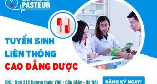 Tuyen-sinh-lien-thong-cao-dang-duoc-pasteur-1-8