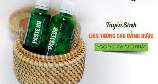 Tuyen-sinh-lien-thong-cao-dang-y-duoc