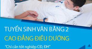 Tuyen-sinh-van-bang-2-cao-dang-dieu-duong-ha-noi