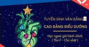Tuyen-sinh-van-bang-2-cao-dang-dieu-duong-truong-cao-dang-y-duoc-pasteur