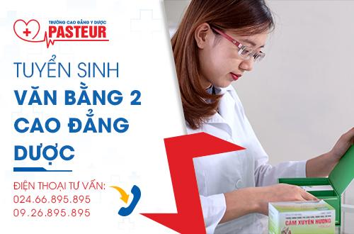 Tuyen-sinh-van-bang-2-cao-dang-duoc-119