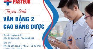 Tuyen-sinh-van-bang-2-cao-dang-duoc-2018