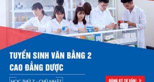 Tuyen-sinh-van-bang-2-cao-dang-duoc-pasteur-1-1