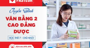 Tuyen-sinh-van-bang-2-cao-dang-duoc-pasteur-2-43
