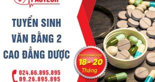 Tuyen-sinh-van-bang-2-cao-dang-duoc-pasteur-213