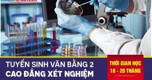 Tuyen-sinh-van-bang-2-cao-dang-xet-nghiem-2