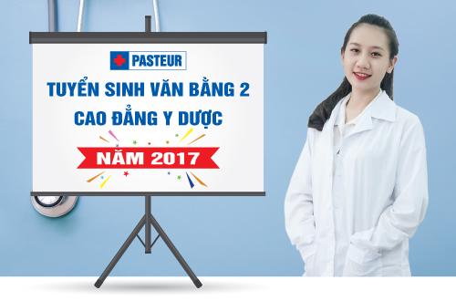 Tuyen-sinh-van-bang-2-cao-dang-y-duoc-nam-2017-3