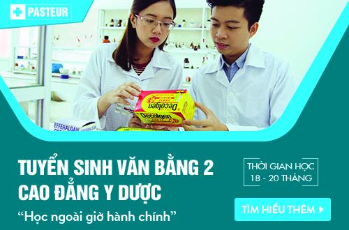 Tuyen-sinh-van-bang-2-cao-dang-y-duoc-pasteur-2-1