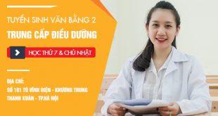 Tuyen-sinh-van-bang-2-trung-cap-dieu-duong-pasteur