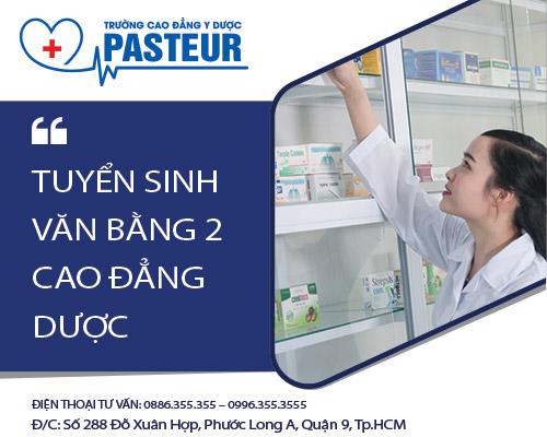 Tuyen-sinh-van-bang-2-trung-cap-duoc-2