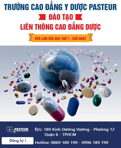 ai-co-the-dang-ky-hoc-lien-thong-cao-dang-duoc-tphcm-nam-2018