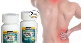 aspirin-con-dao-2-luoi-neu-dung-khong-dung-cach 1