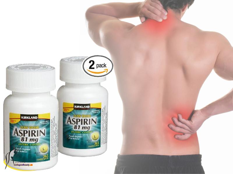 aspirin-con-dao-2-luoi-neu-dung-khong-dung-cach